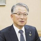 広域ネットワークを生かし地域金融機関の真価を発揮する―京都銀行