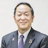 ファインバブルの先駆者として日本発の技術を世界に発信―サイエンスホールディングス
