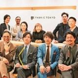 急成長するD2C市場で日本から世界へ羽ばたく企業とは