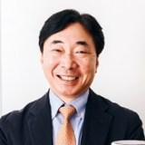 日本の品質管理と中国の技術を融合させ身近なIoT化を提供―シーテック