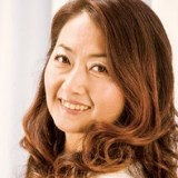 抜群の仕入れ力で富裕層に都心の優良物件を提案―日本土地建物