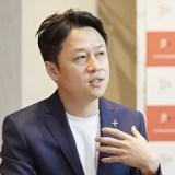 「エンジェル投資家の育成が日本経済に不可欠な理由」
