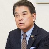 2025年にRE100を達成する東急不動産の再エネ戦略―岡田正志(東急不動産社長)