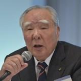 自動車業界最後のカリスマ経営者・鈴木修の53年