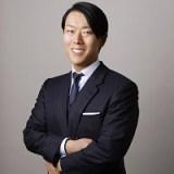 日本一富裕層に詳しい税理士が説く「資産の残し方」(第1回)