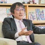堀 義貴・ホリプロ社長が語る「ネガティブシンキングから生まれる事業戦略」