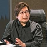 「ゲームで課題解決力が身につく。eスポーツが当たり前の社会へ」―影澤潤一(NTTe‐Sports副社長)