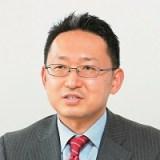 武蔵コーポレーション社長が収益不動産の市場開拓を選んだ理由