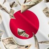 日米におけるCVCの成功事例と失敗事例
