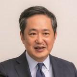 公共の原動力は官から民へ 「政府をリードする勢いが必要」―岡村信悟・ディー・エヌ・エー社長