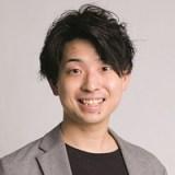 アウトドア分野で「後悔しない購買体験」を提供する―野尻悠貴( Eifer CEO)