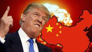 Trump-v-China-600x338