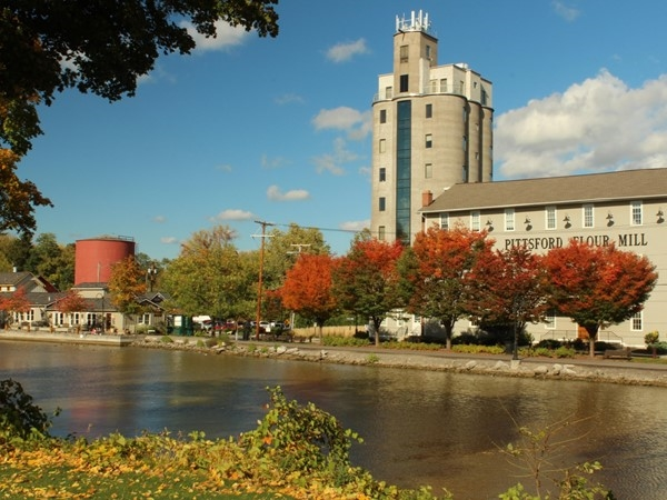 Monroe County NY Real Estate Monroe County Homes For