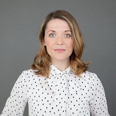 Helen Orgis