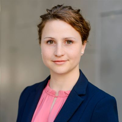 Katharina-Porschner