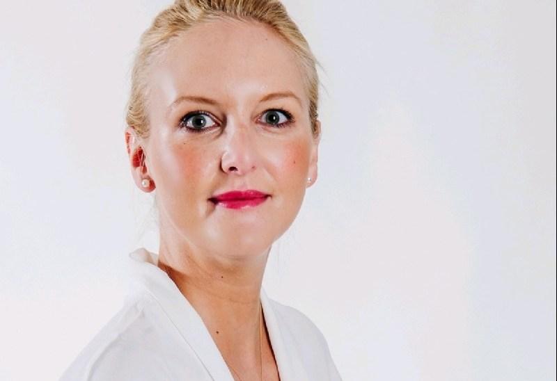 Agnes Wendt | Ambassador München