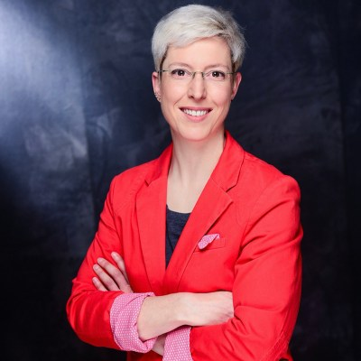 Miriam-Kunze