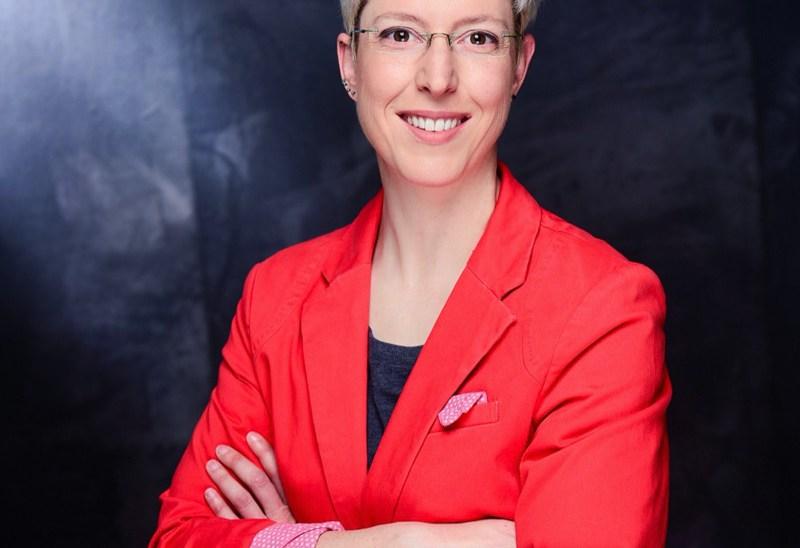Dr. Miriam Kunze
