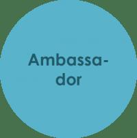 2Ambassador