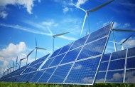 Vėjo ir saulės energija - ir džiaugsmai ir bėdos