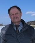 Jonas Stamkauskas, UAB ELMONTA direktorius