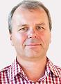 """Steffenas Kaiseris, """"OMICRON Electronics GmbH"""" Apsaugų ir matavimų departamento direktorius"""
