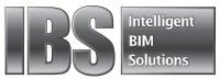 Intelligent BIM Solutions