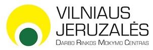 VšĮ Vilniaus Jeruzalės darbo rinkos mokymo centras