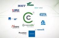 Kabelių reglamentavimas Statybos produktų reglamente – dažniausiai užduodami klausimai