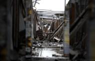 Elektros rinkos priežiūra: per žingsnį nuo tragedijos?