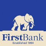 Settlement & Confirmation Officer at First Bank of Nigeria Limited