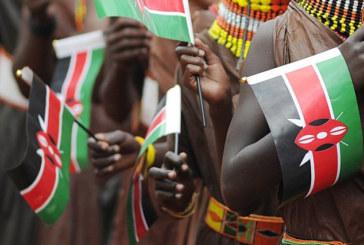 La polygamie légalisée au Kenya