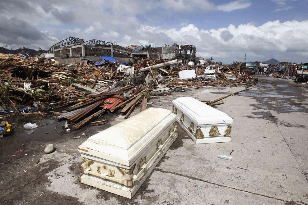 typhon-haiyan-philippines.1
