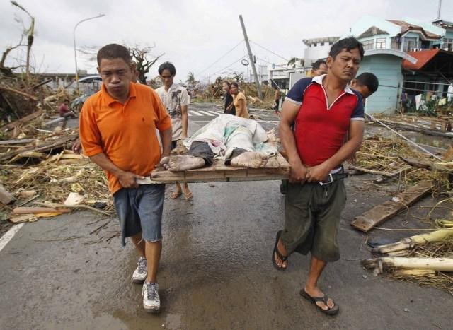 typhon-haiyan-philippines.13