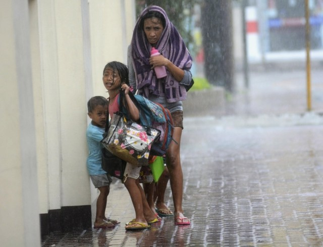 typhon-haiyan-philippines.3