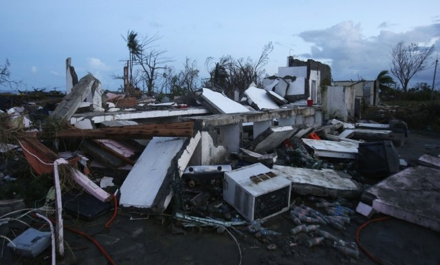 typhon-haiyan-philippines.4