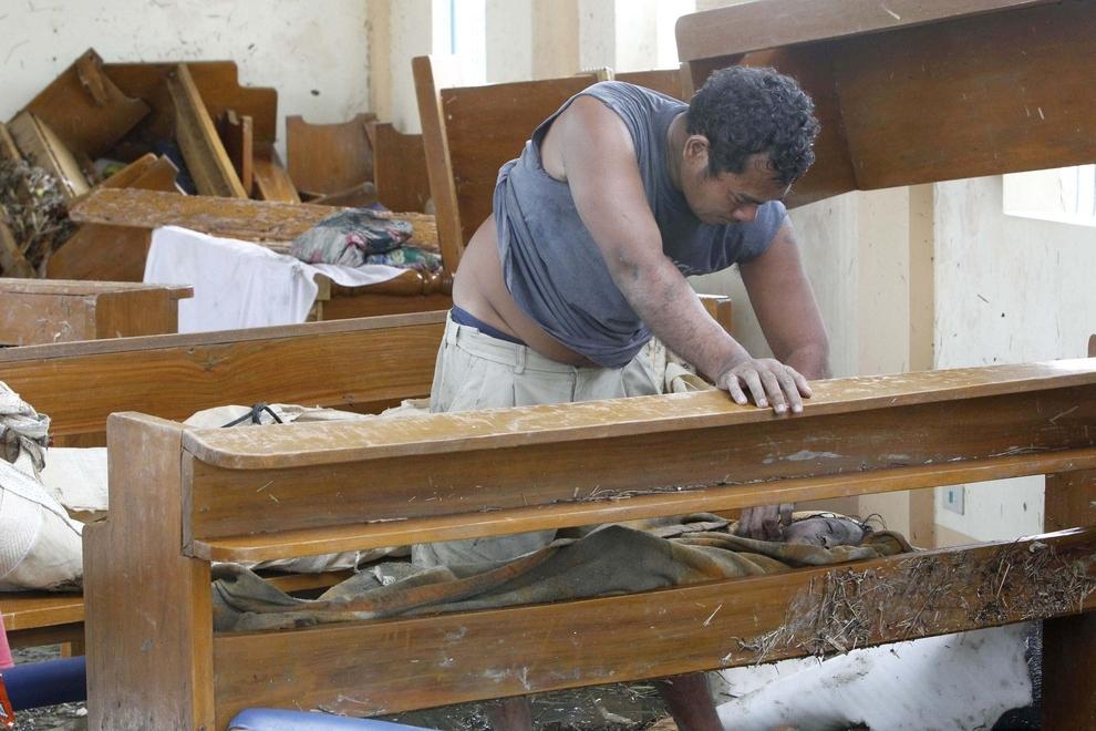 typhon-haiyan-philippines.5
