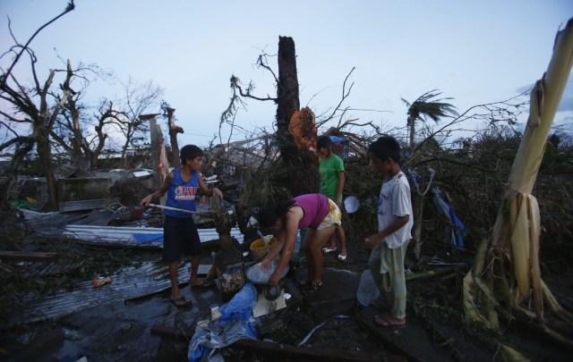 typhon-haiyan-philippines.8