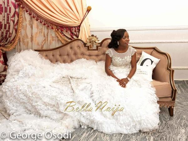 President-Goodluck-Jonathan-of-Nigeria-Daughters-Wedding-Faith-Sakwe-Elizabeth-Edward-Osim-Photography-by-George-Osodi-BellaNaija-Weddings-08-600x450