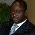 Cameroun/RCA – Enquête: La nouvelle vie de François Bozizé en RCA