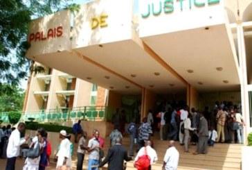 Burkina Faso: Un étudiant aux arrêts pour incitation à la haine et à la violence suite à une publication sur facebook