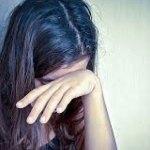 Côte d'Ivoire : Un libanais aux arrêts après avoir violé sa fille de 14 ans