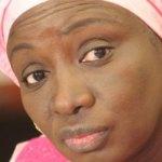 Sénégal : Perdante aux municipales, Macky Sall limoge sa première ministre