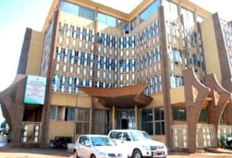 Burkina Faso : Pourquoi la loi 081 est très très mauvaise ?