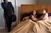 7 signes que votre partenaire a une relation sexuelle avec une autre femme