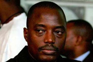 Le Congo refuse toute ingérence étrangère dans le processus électoral