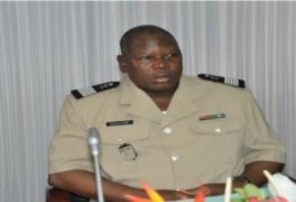 Cour de cassation : verdict final sur l'affaire Ousmane Guiro ce mercredi 29 juin 2016