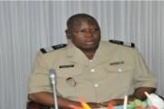 Affaire Ousmane Guiro : le dossier renvoyé pour être jugé à nouveau par la Cour d'appel