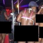Côte d'Ivoire: Dépravation des mœurs, 3 bars de stripteases fermés à Abidjan