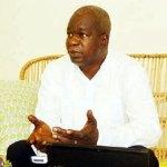 Cheriff Sy : «Ce n'est pas un bulletin de vote qui a amené le président Blaise Compaoré au pouvoir.»